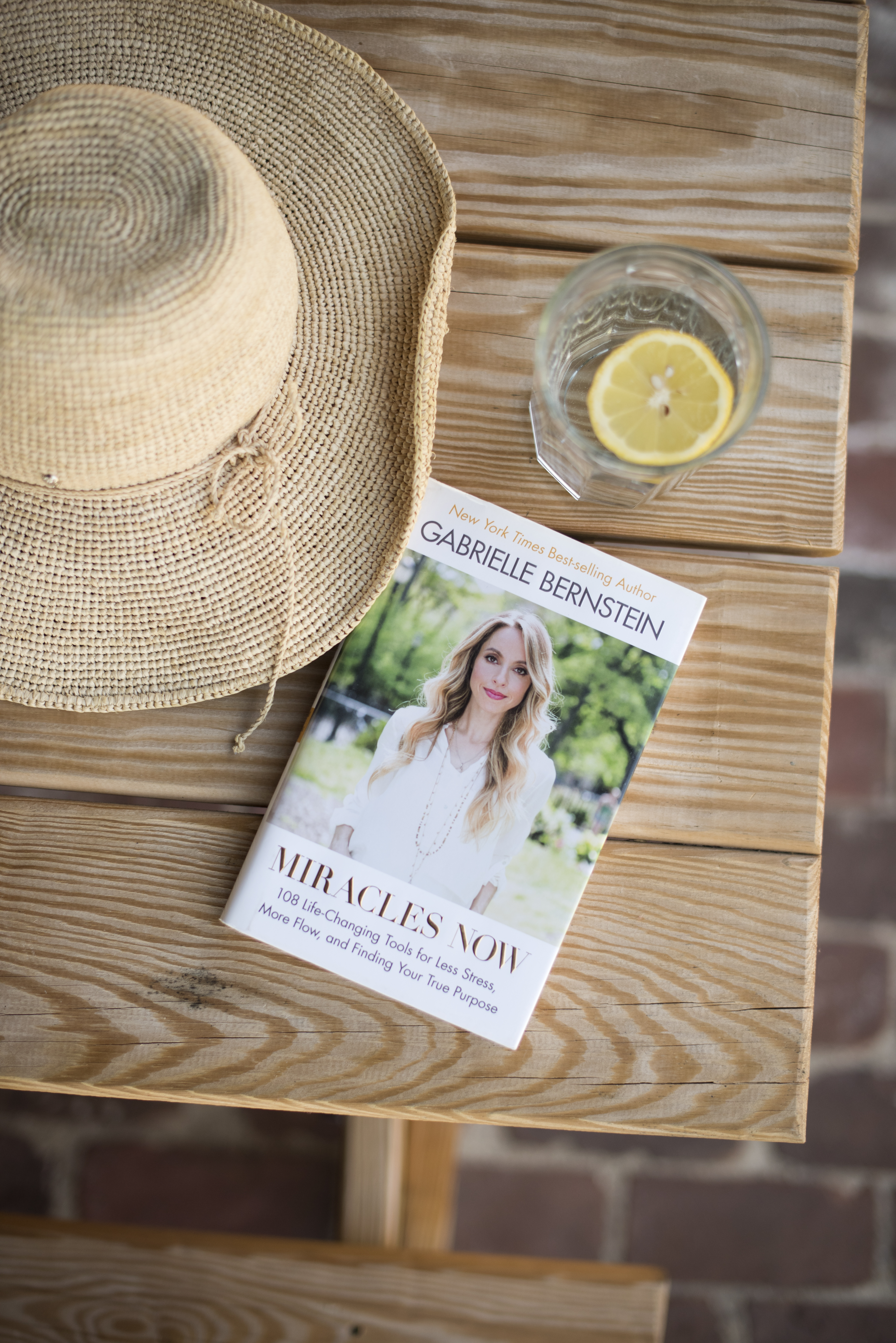 gabby bernstein miracles now book kundalini meditation