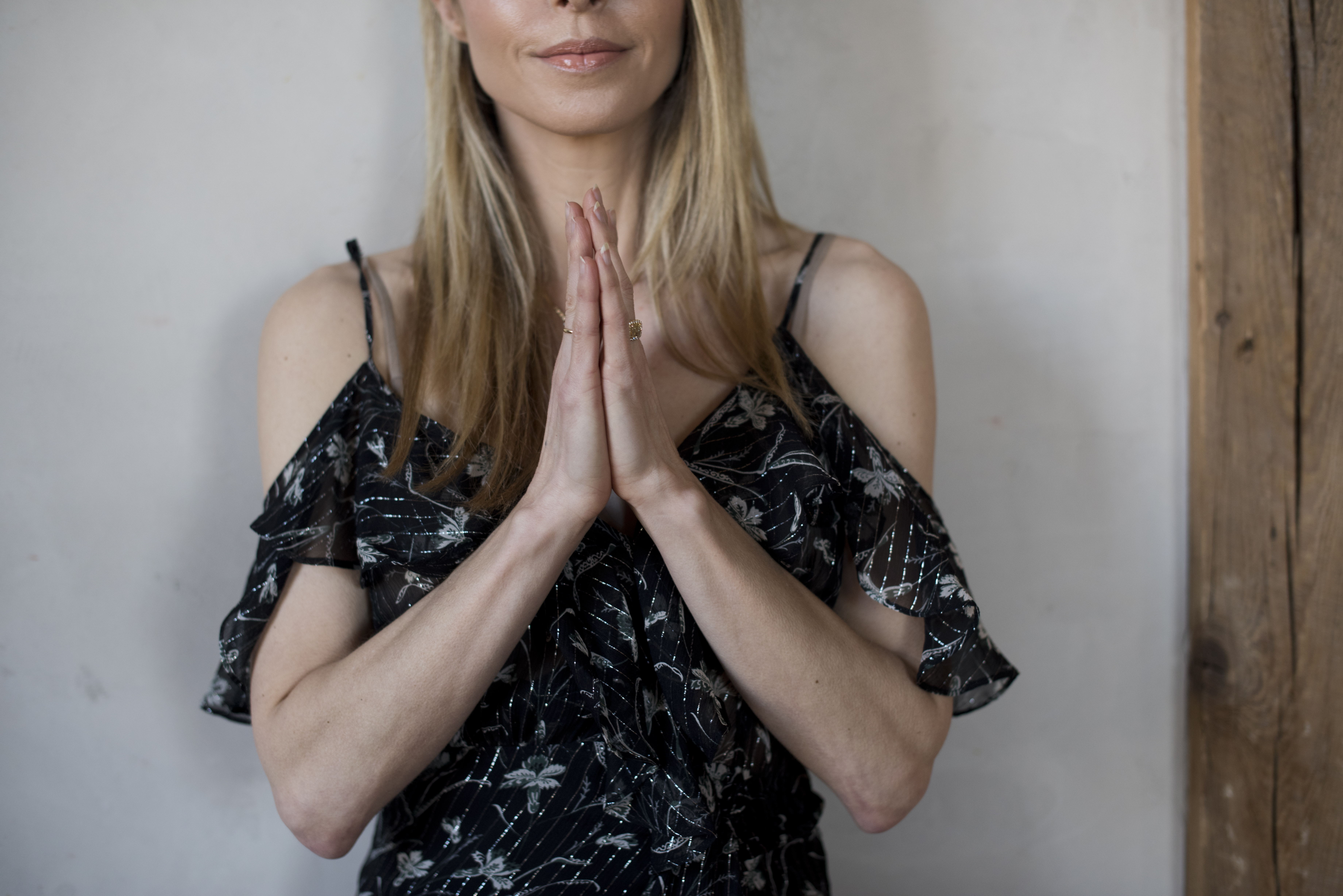 gabby bernstein prayer|spiritual surrender