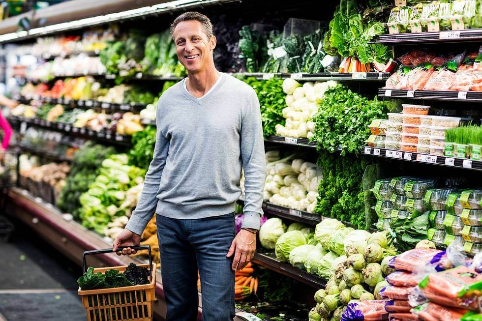 mark hyman md|heal your gut books