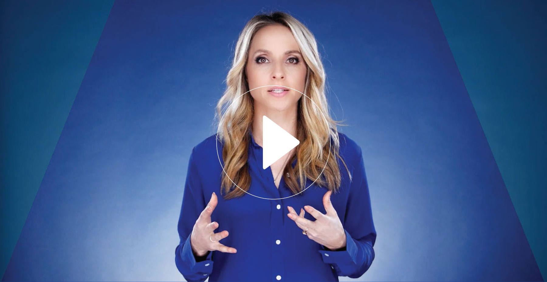Gabby Bernstein's free Judgment Detox Mini Course